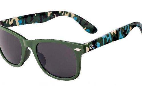 occhiale da sole per bambini Colors #305