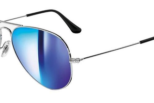 occhiale da sole NEW YORK 2610