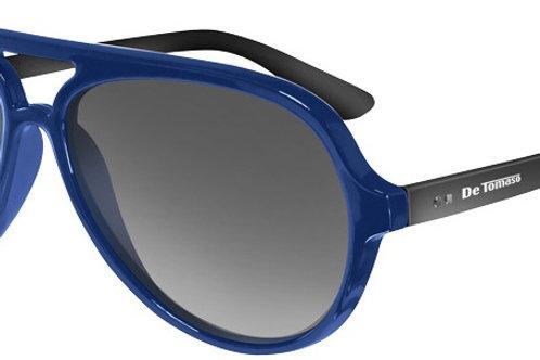 occhiale da sole HONOLULU 83