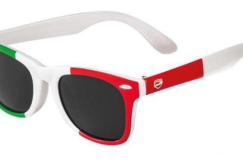 occhiale da sole per bambini World #202