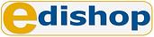 logo_edishop_BIG.png