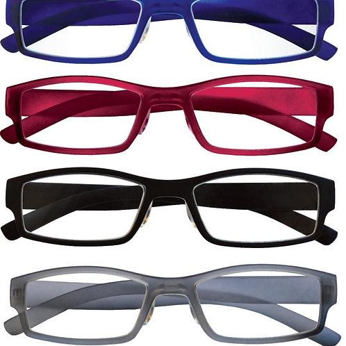 occhiale da lettura FLEET