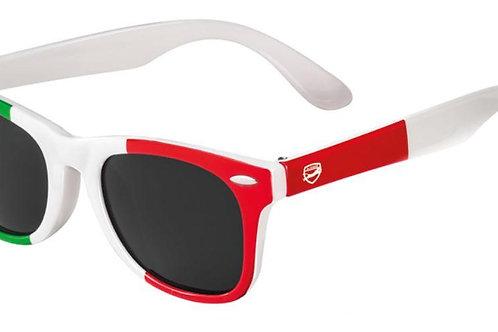 occhiale da sole per bambini World #201