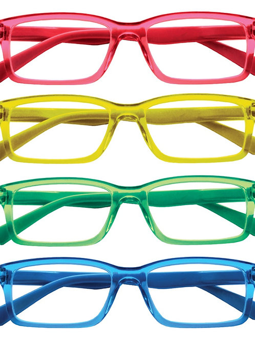 occhiale da lettura BETTER