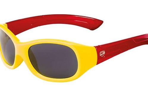 occhiale da sole per bambini Fantasy #04