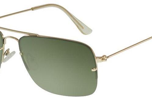 occhiale da sole MIAMI 2