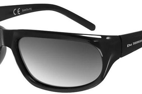 occhiale da sole SANTAFE 3