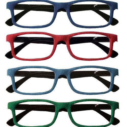 occhiale da lettura DENIM