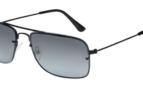 occhiale da sole MIAMI 3