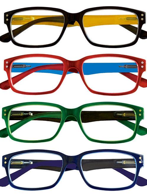 occhiale da lettura MIXER