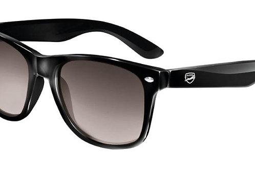 occhiale da sole SPRINGFIELD 3