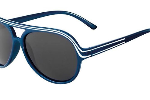 occhiale da sole per bambini Glamour #106