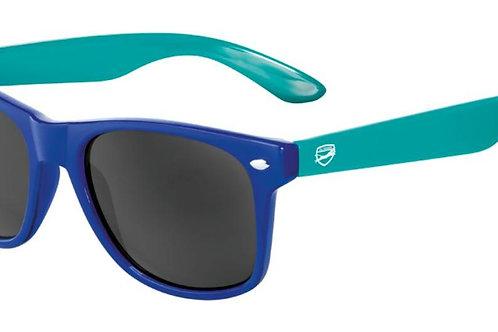 occhiale da sole econ omico per bambini modello COLORS #308