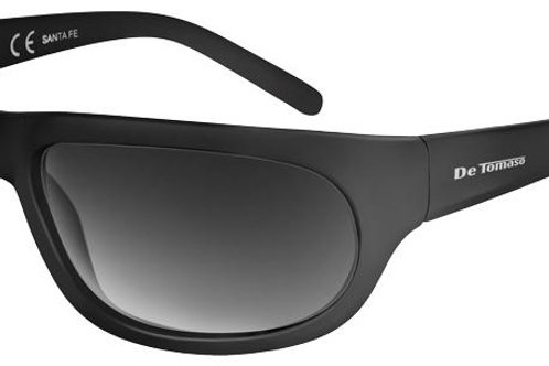 occhiale da sole SANTAFE 39
