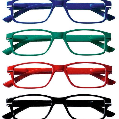 occhiale da lettura STRIPES