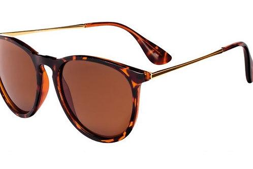 occhiale da sole LONDRA 421