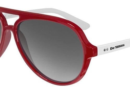 occhiale da sole HONOLULU 5