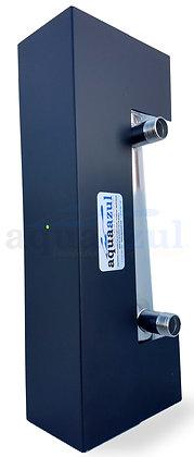 IJHO-10-Blk UV Disinfection System