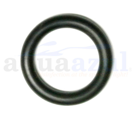 O-Ring 8-109A