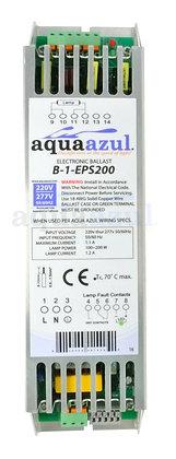 Ballast B-1-EPS200