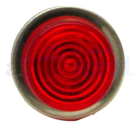 Red Pilot Light