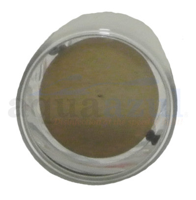 Photo Tube (UV Lens)