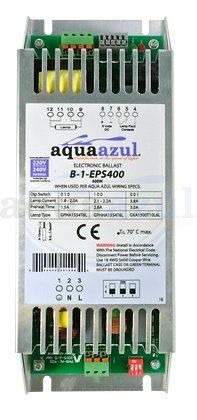 Ballast B-EPS400