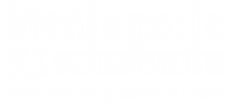 Medjugorje-Kongress Logo weiß