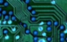 Microelectrnics
