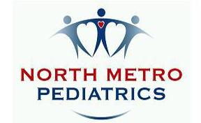 Nurse Practitioner Clinic | United States | North Metro Pediatrics