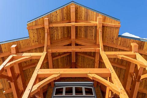 timberframe-addition-revelstoke-1024x683