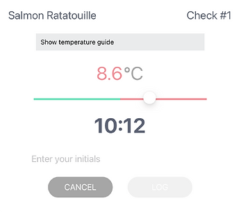 red-salmon-temperature-1.png