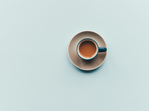 Coffee shop industry UK: overview, stats & trends