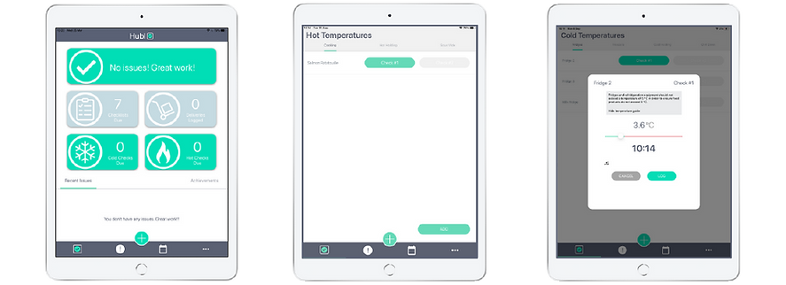 hubl-app-dashboards-temperature-logs4.png
