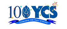 Official 100years Logo.png