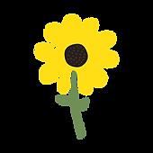 LfL_Flower_Iso_no.bg.png