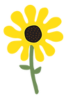LfL_Flower_Iso_no_edited.png