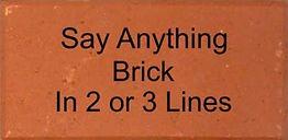 Brick Image1.jpg