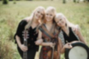 Gothard Sisters.jpg