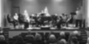 Steve Olson Orchestra.jpg