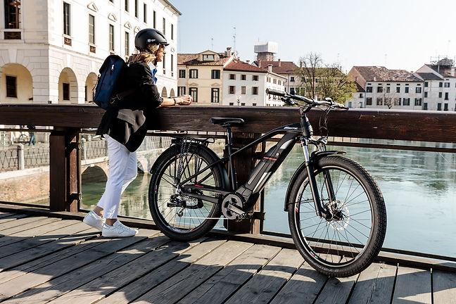Fantic_Commuter_Bike_Low_045.jpg
