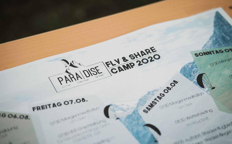 Fly & Share Camp -68.jpg