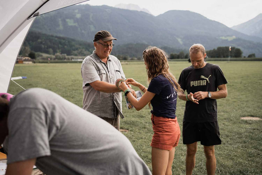 Fly & Share Camp -24.jpg