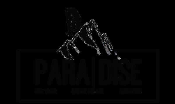 Paradise%20Logo%20schwarz_edited.png