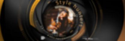 site_style.jpg