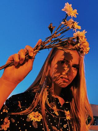 8 -Ester Simões - 06.jpg