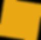 logo_fnac_cor.png