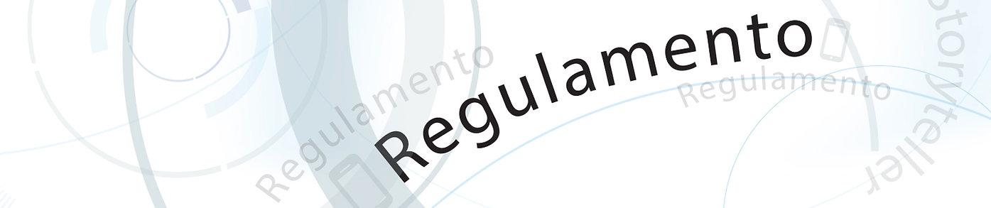 reulamento_site.jpg