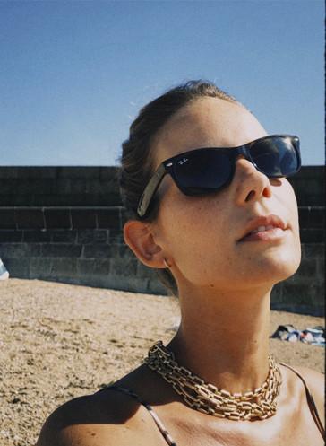 11 - Marta_Torres_Ultra_Marine.JPG