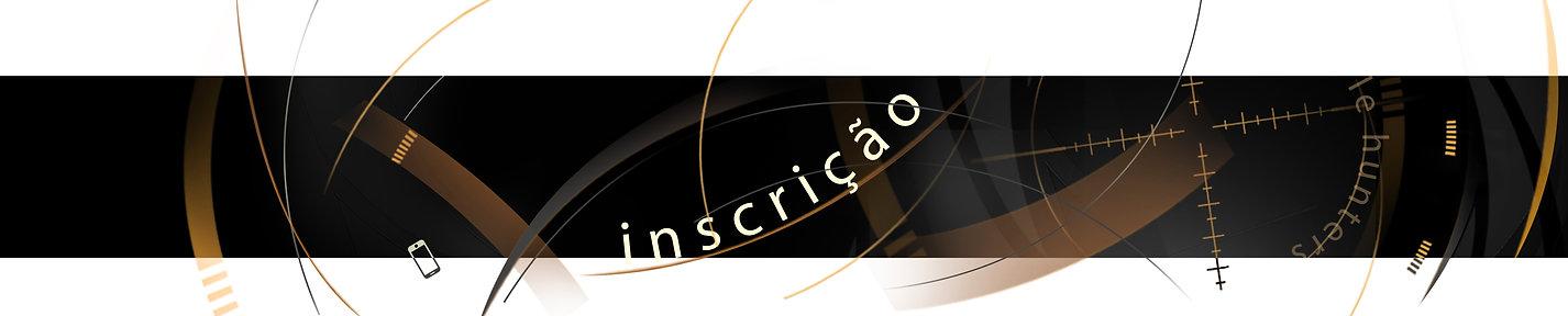site_style_faixa_do_meio3 (1).jpg